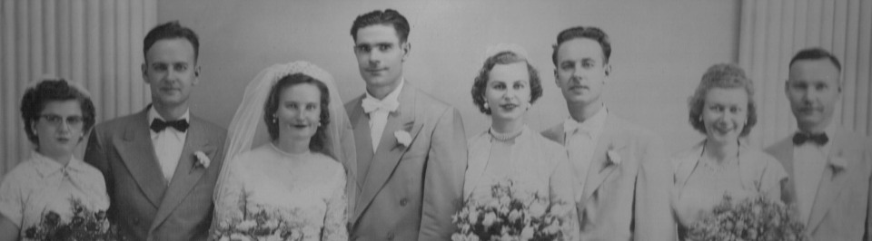 baksys-weddingphoto-circa1953 cropped