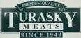 Turasky-logo