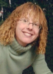 Diane Baksys