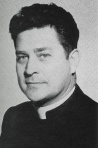 Fr. Casimir Andruskevitch