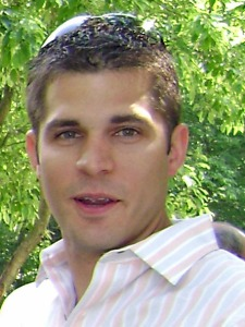 Brad Turasky