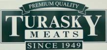 Turasky Meats