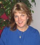 Mary Ann Rackauskas