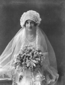 Alane, Eva Kasawich 9-25-1927 - Springfield, IL