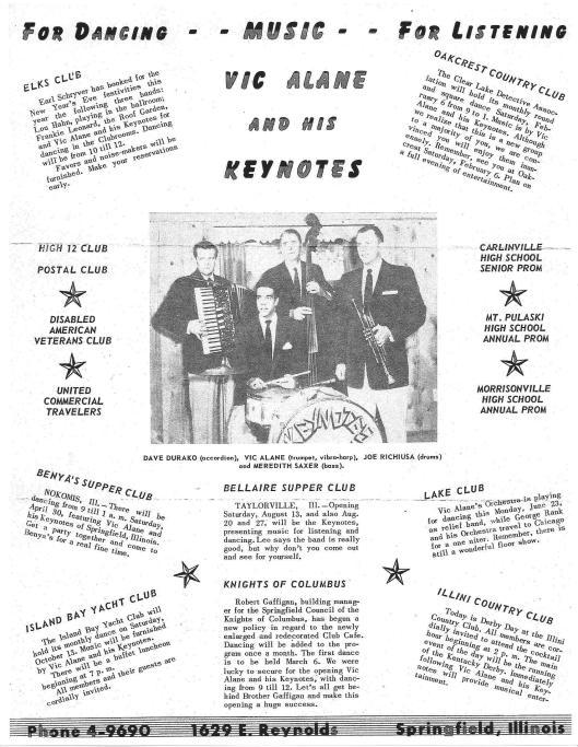 Keynotes.poster
