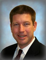 John Kwedar, M.D., opthalmologist, Springfield Clinic