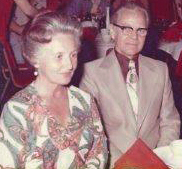 Sophie & Paul in later years