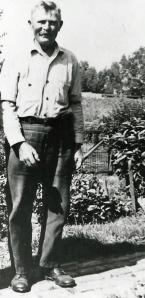 Kaitonis (Kajetonas) Gedman (1859-1942)