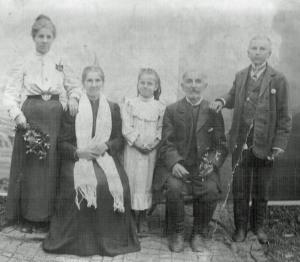 Yezdauskas departure