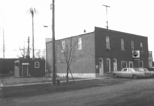 Fairview, c. 1967