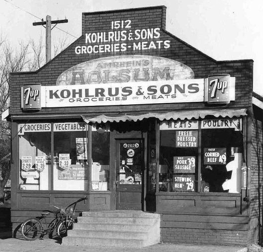 Kohlrus Foods.1512N15th40a-730x700