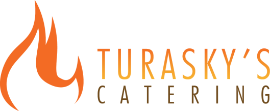 TuraskysCatering_Logo_onWhite