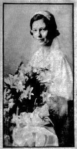 mrs-john-blazis-illinois-state-journal-july-1933