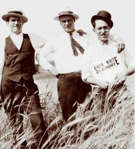 snowwhitegroup-courtesy-cellinis-1927-opening