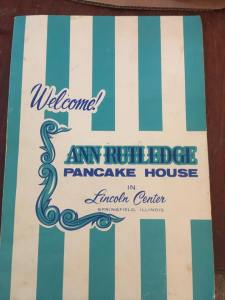 pancake-menu-cover