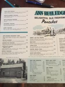 pancake-menu-interior-1