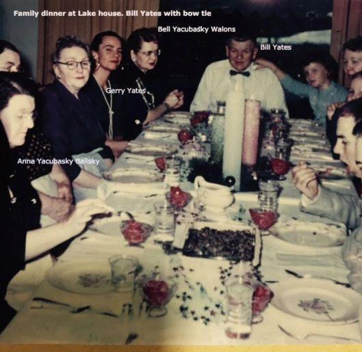 yates-lakehouse-dinner