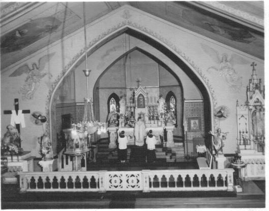 SVDP.interior.1948 001