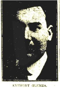 Glemza, Photo ISR, Nov. 6, 1918, p. 7