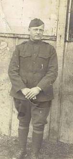 Petrokas.WWI