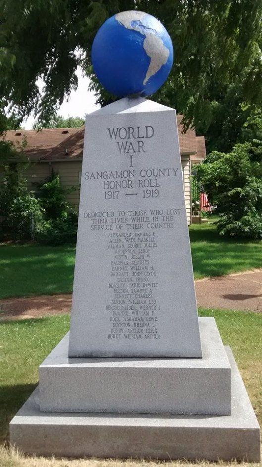 Springfield.obelisk
