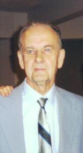 vbaksys.75thbirthday.1994 003