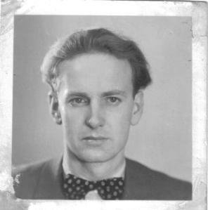 vbaksys.immigration.1949 001